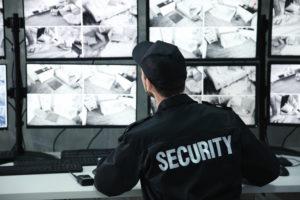 bando uffizi vigilanza privata