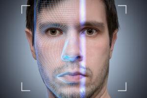 riconoscimento biometrico