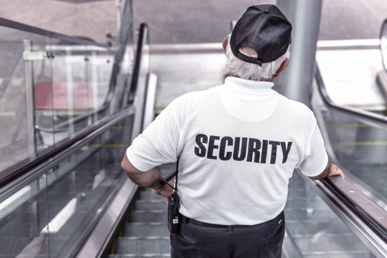 security-869216_1920