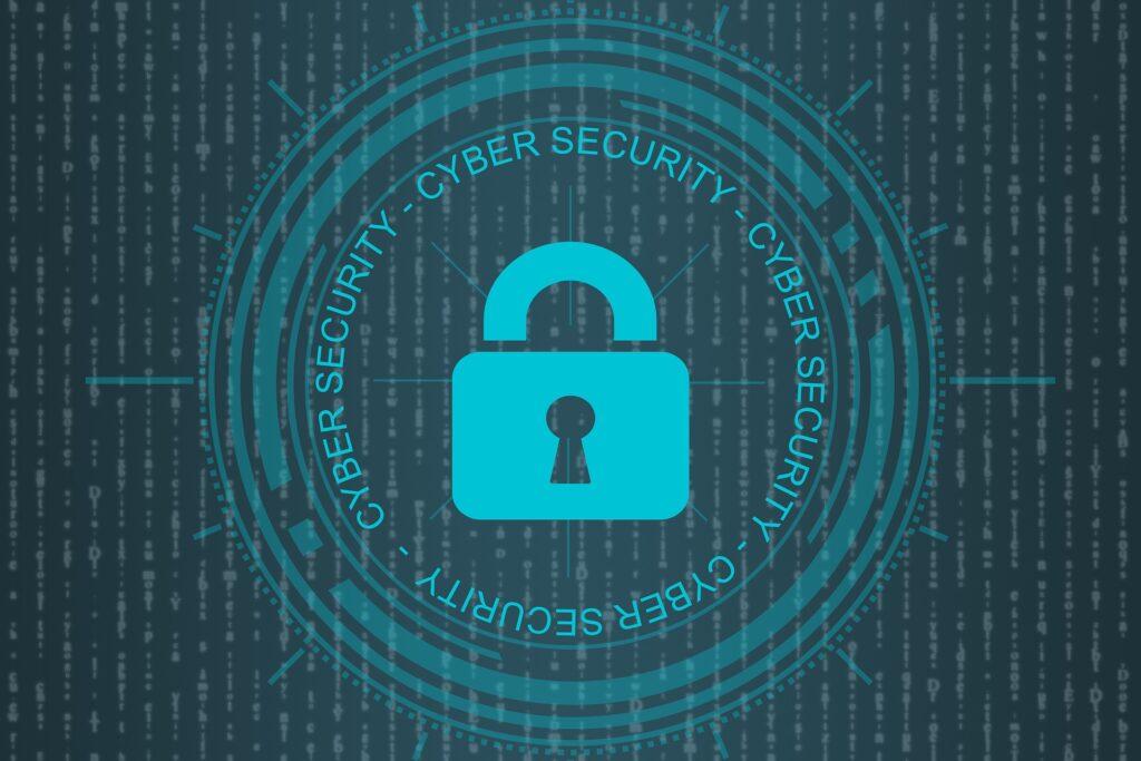agenzia nazionale cybersecurity